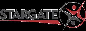 logo Stargate Crewing